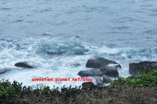 海浪6.jpg