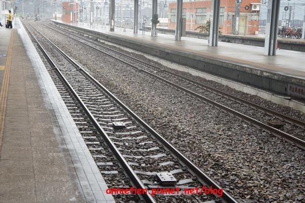 鐵道之美2.jpg