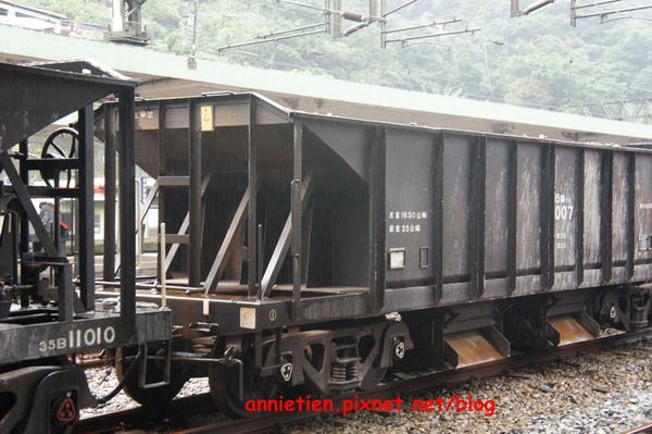 鐵道之美6.jpg
