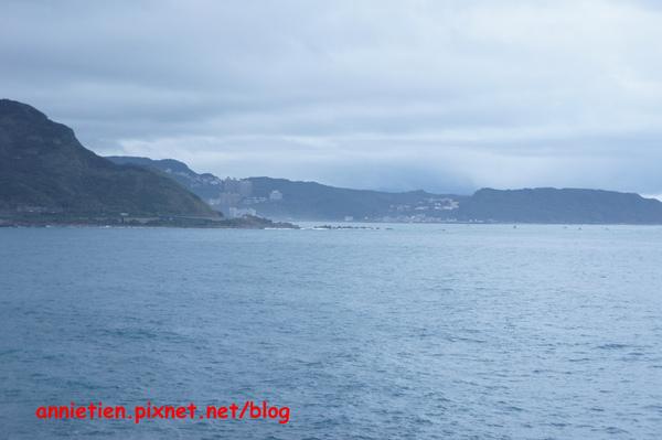 寧靜的海邊2.jpg