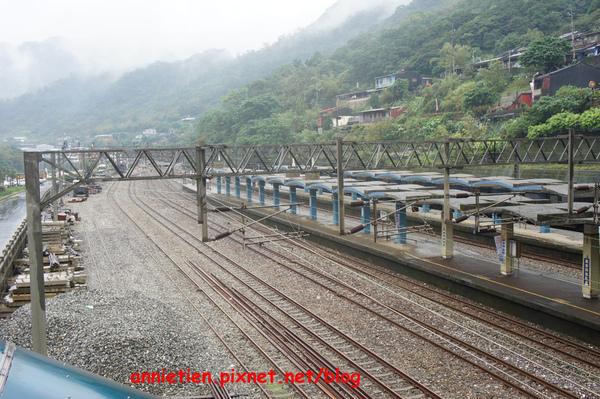鐵道之美5.jpg