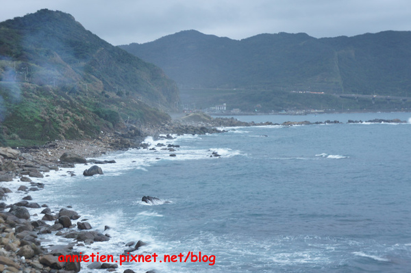 寧靜的海邊4.jpg