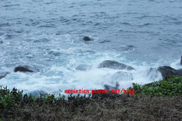 海浪3.jpg