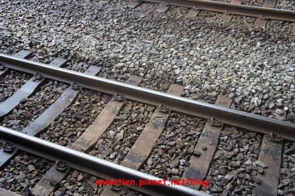 鐵道之美4.jpg