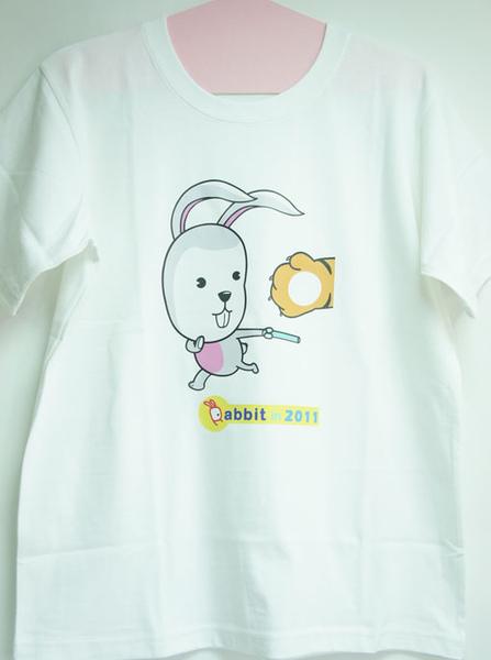 百年兔白色.jpg