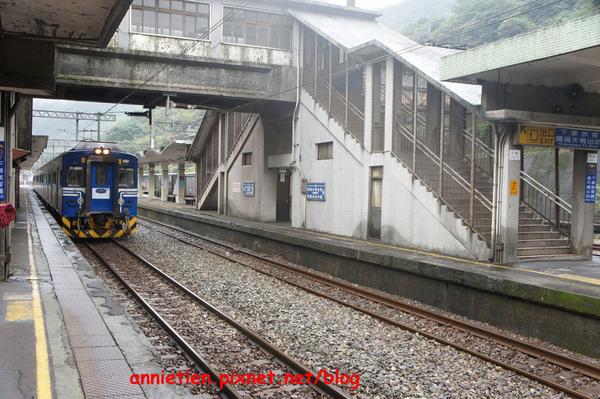 鐵道之美9.jpg