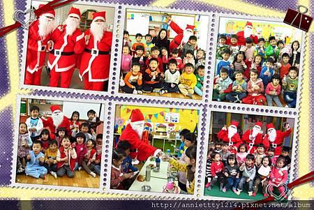 2013.12.25聖誕老人.jpg
