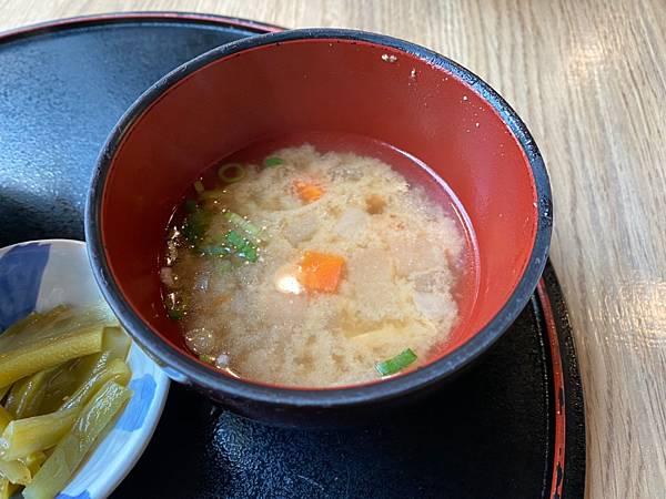 天吉屋_200929_2.jpg