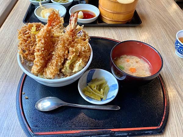 天吉屋_200929_0.jpg