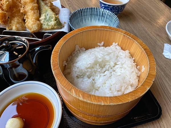 天吉屋_200929_8.jpg