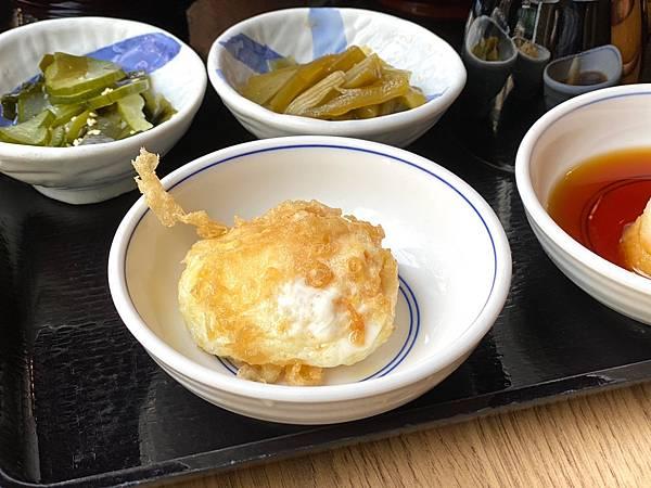 天吉屋_200929_6.jpg
