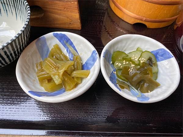 天吉屋_200929_16.jpg