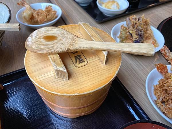 天吉屋_200929_15.jpg
