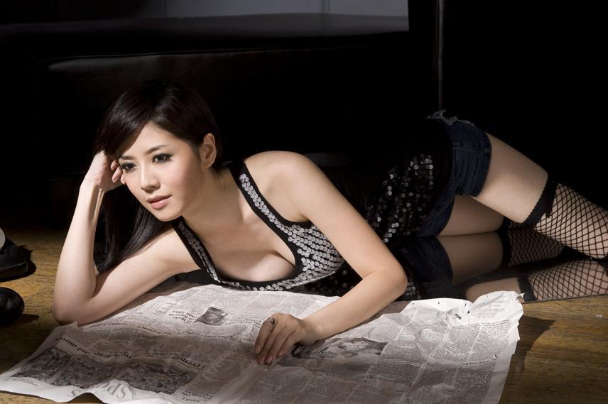 Han-yu01 (1).jpg
