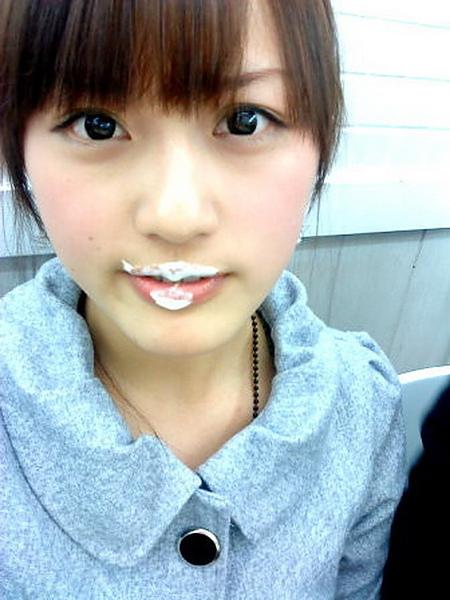 「小綾瀨遙」清純可人的美少女鍾幸村【圖】
