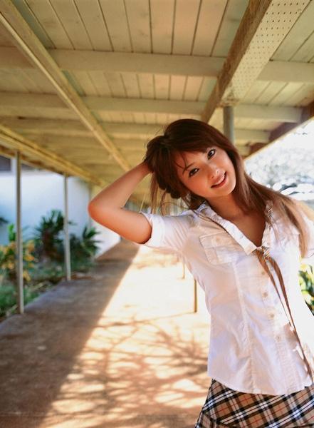 Nozomi111 (18).jpg