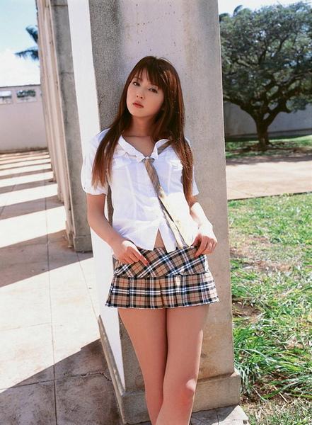 Nozomi111 (6).jpg