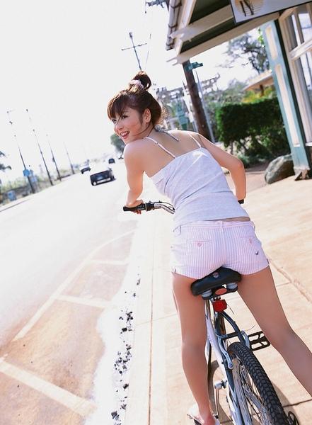 Nozomi111 (11).jpg