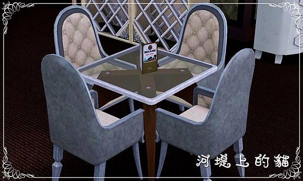 Screenshot-桌椅及MENU