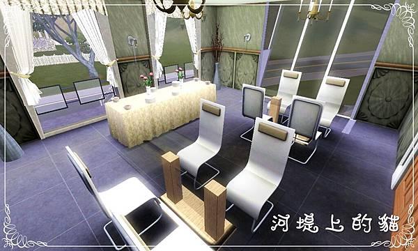 Screenshot-樂活包廂