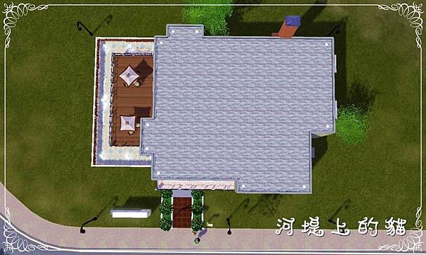 Screenshot-樂活平面圖頂樓