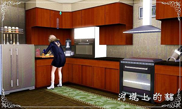 Screenshot-樂活漂亮的廚娘