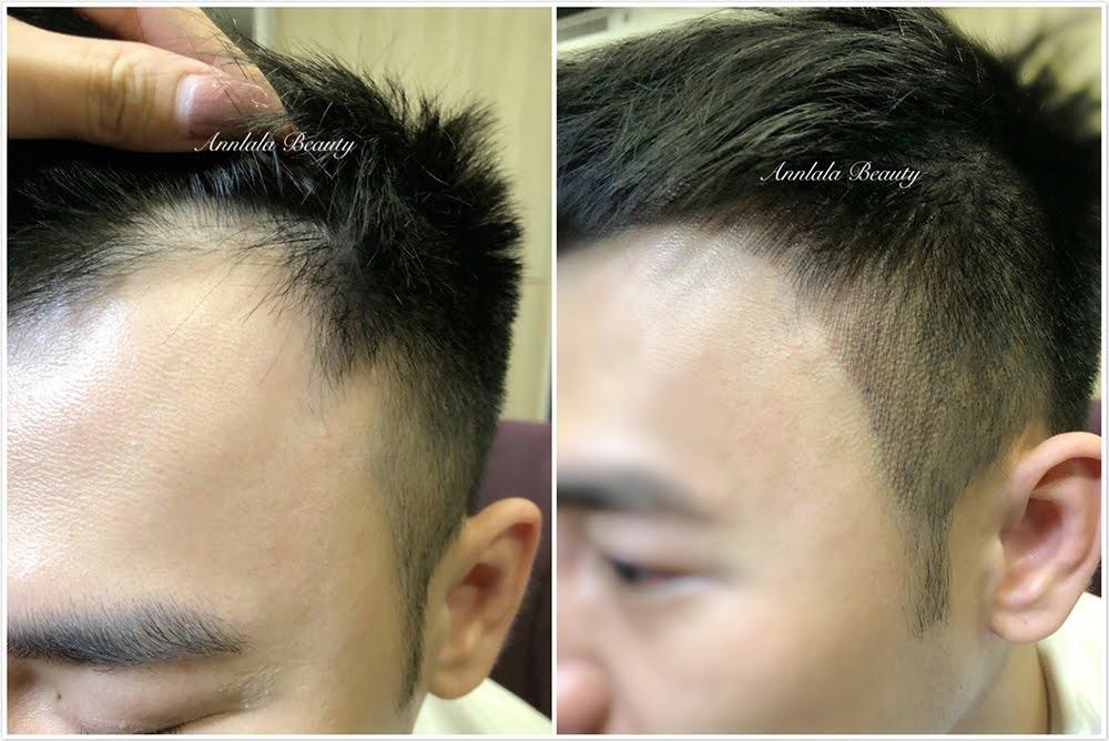 hair08.jpg