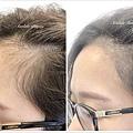 hair07.jpg