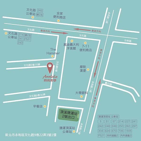 永和地圖地址.jpg