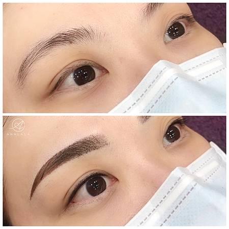 BA6 含眼線.JPG