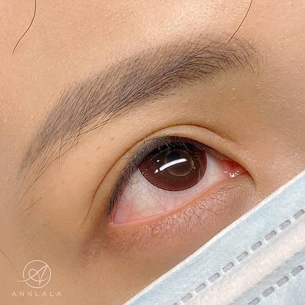 眼線 (2).jpg