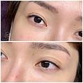 9 (1)眼線留色.JPG