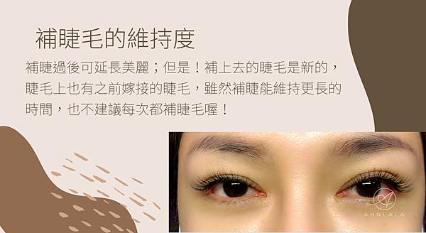 12 補睫毛的維持度.png