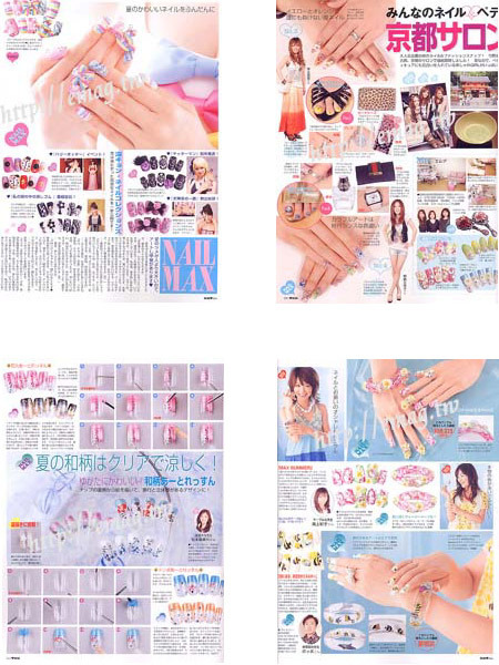 nail max3.jpg