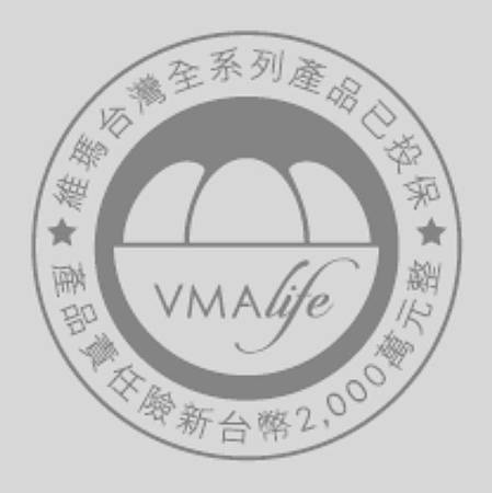 VMAlife投保