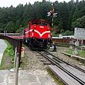 DSC05992.JPG