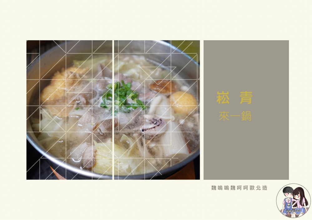 FotoJet (2).jpg