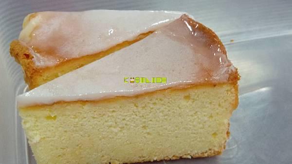 周末檸檬蛋糕-01.jpg