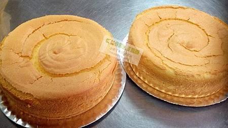 古早味蛋糕-01.jpg