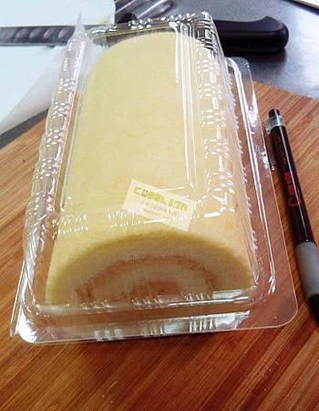 蛋糕捲 -5.jpg