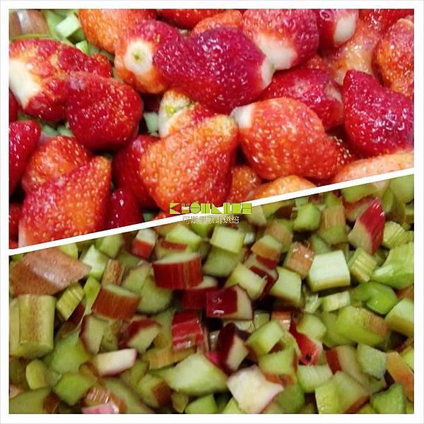 大黃草莓-01.jpg