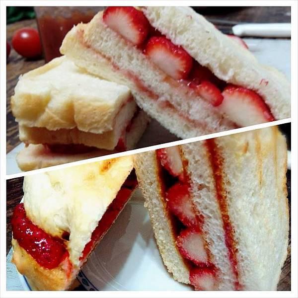 草莓吐司.jpg