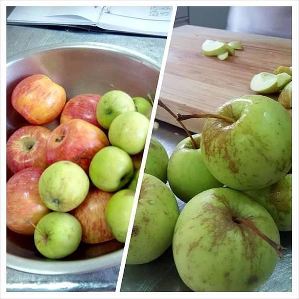 蘋果醬.jpg