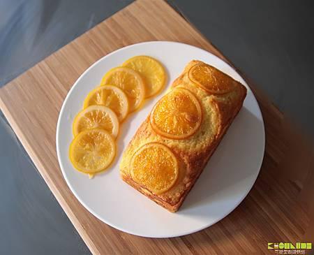 桔香磅蛋糕 -1.jpg