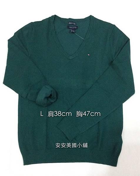 tommy 長袖 (1).JPG