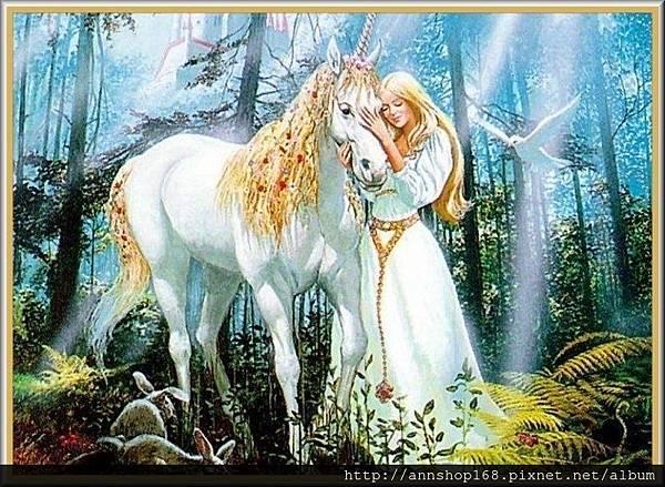the-princess-and-unicorn.jpg