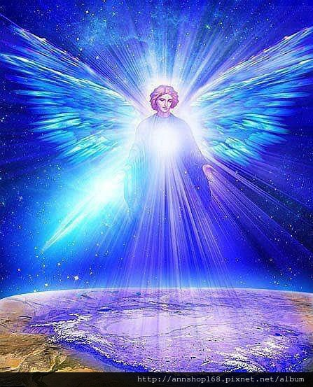 archangel-michael2.jpg