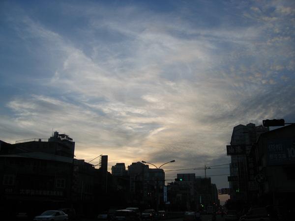 10.29天空 .JPG