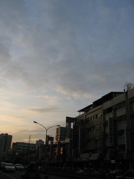 10.30天空-1.JPG