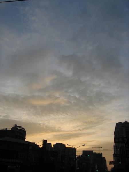 10.30天空-2.JPG